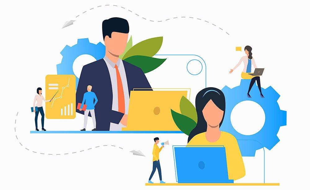Criar-uma-vaga-de-emprego-online