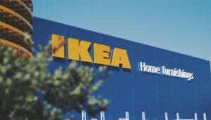 Quer emprego? - IKEA está a recrutar