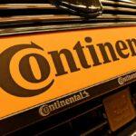 Continental quer recrutar 300 engenheiros no Porto