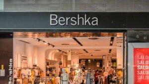 A Bershka está a recrutar - Confira as vagas disponíveis