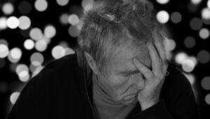 Um em cada seis colaboradores tem diagnóstico psiquiátrico
